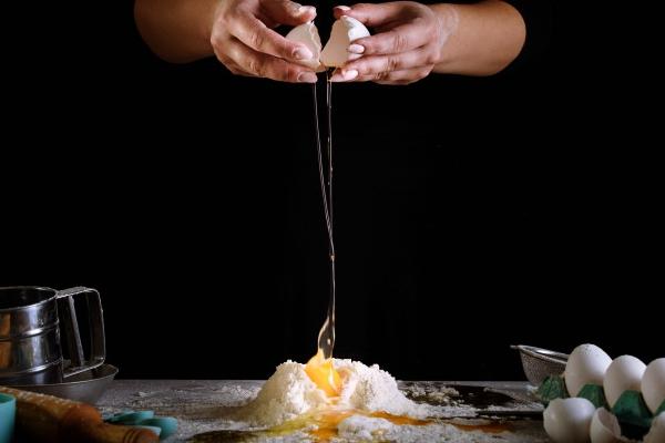 Elaboración artesanal Emilio Cheat Meal